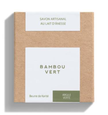 produits-bambou-vert-t
