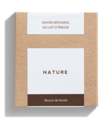 produits-nature-t